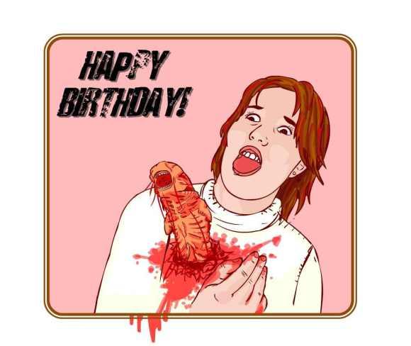 Happy_Birthday_Kimmie_by_nukomod