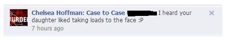 Case to case